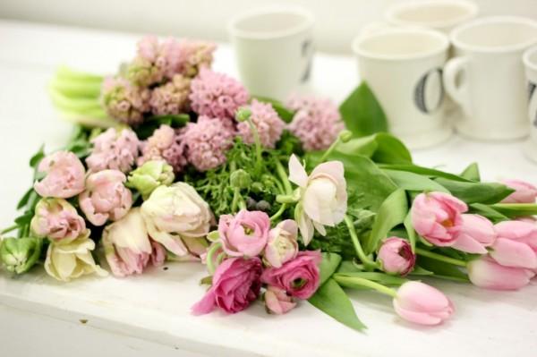 Panduan Membuat Bunga Kahwin Diy