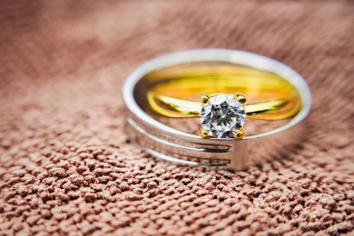 Cara Terbaik Untuk Memilih Jurugambar Perkahwinan