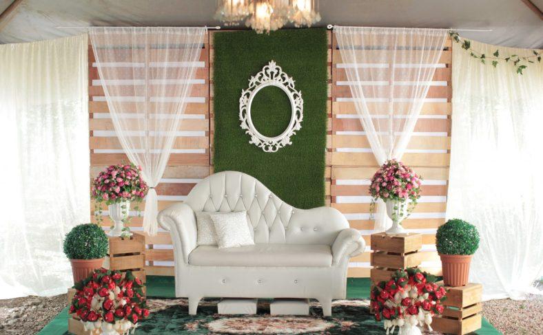 cropped-panduan-terbaik-untuk-perancangan-perhiasan-perkahwinan.jpg