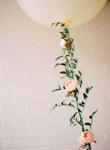 DIY Bunga Belon