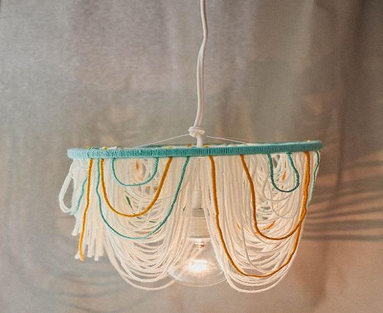 diy-benang-chandelier