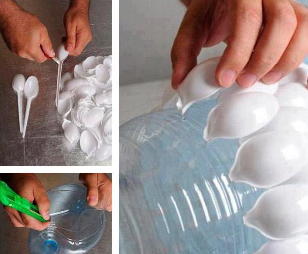 diy-hiasan-dinding-menggunakan-sudu-plastik-2-1