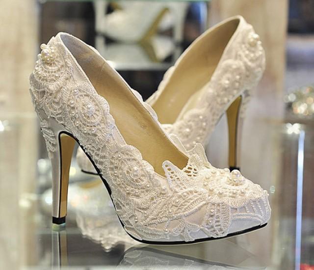 diy-kasut-pengantin
