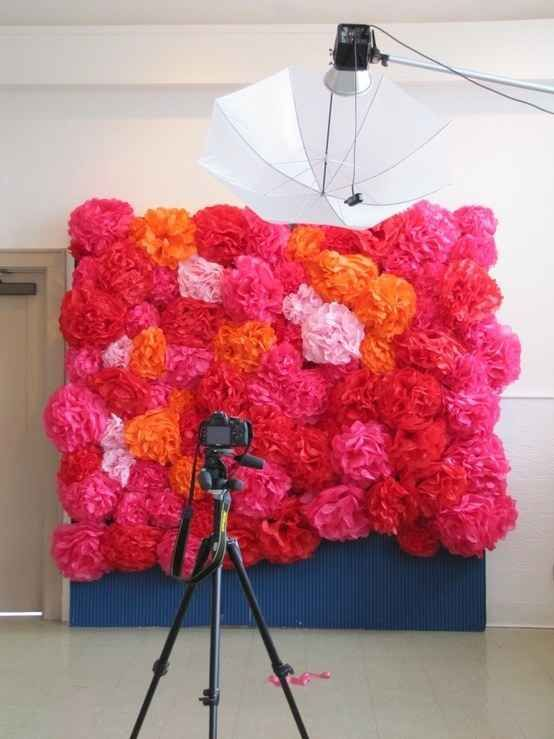 diy-photobooth-2